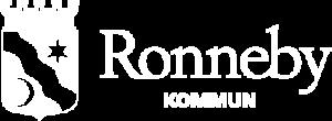 Logotyp Ronneby kommun