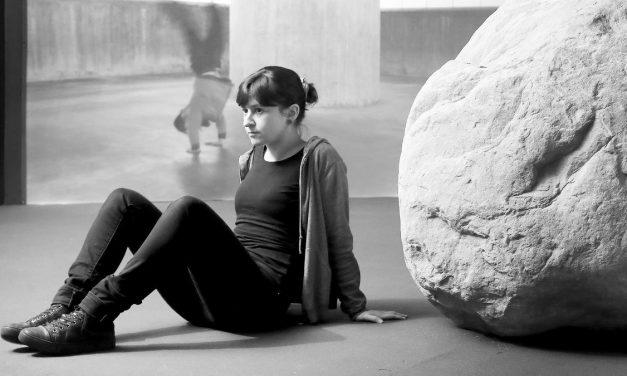 #15 A.I.R. Blekinge – Anna Estarriola