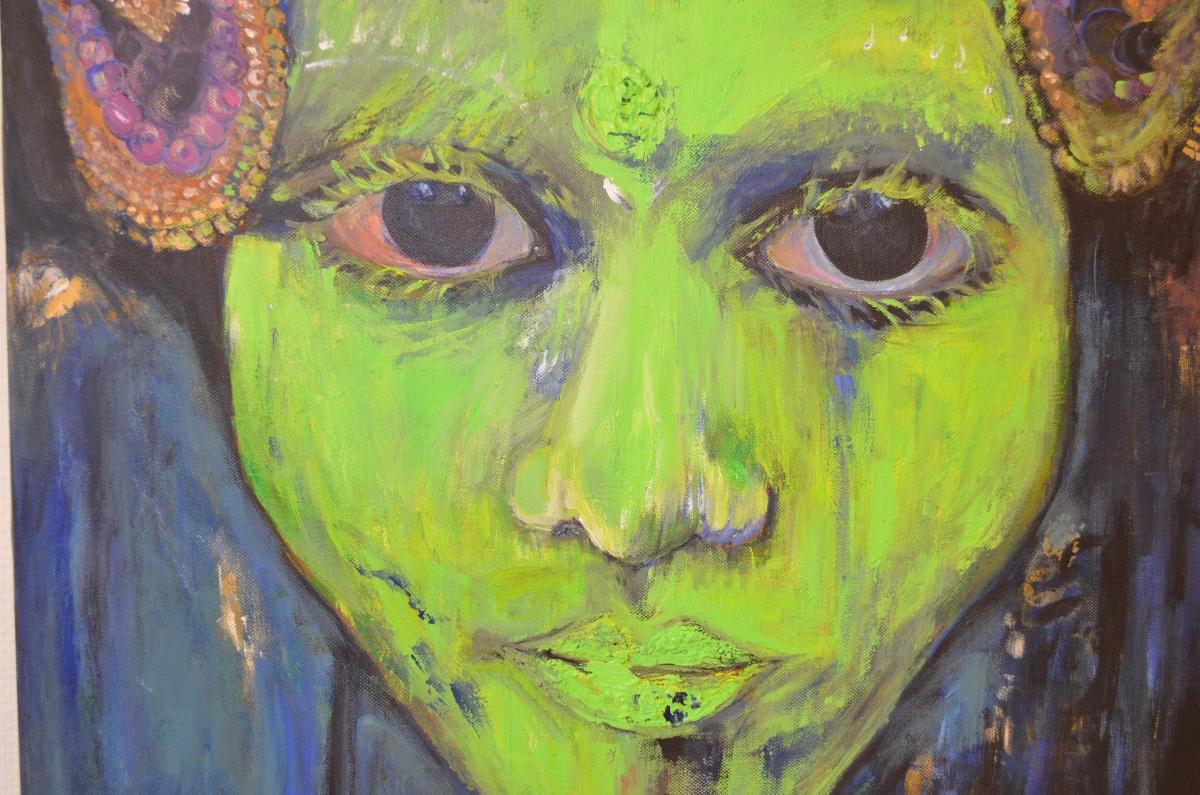 Monica Yasmin Konstlinjen Bräkne-Hoby
