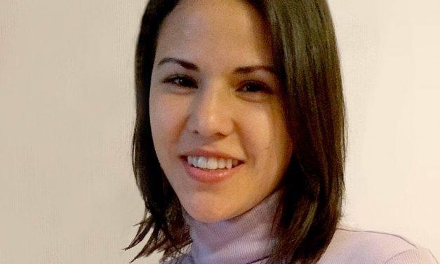 Rosalía Ramírez