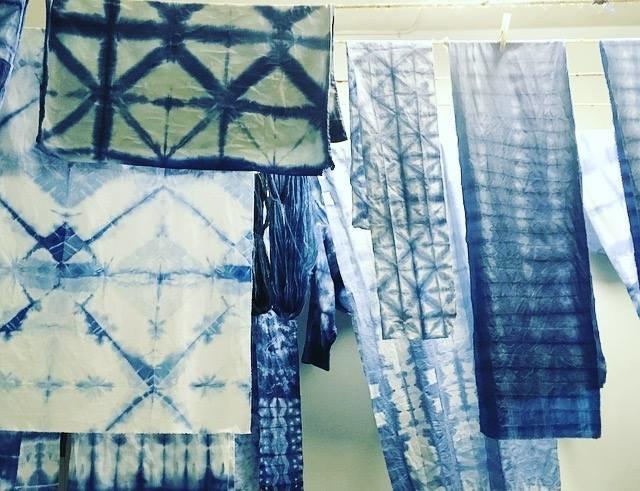 tex1 Textillinjen Blekinge Folkhögskola