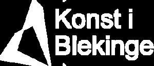Logo-KiB white